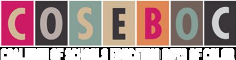 logo-COSEBOC.png