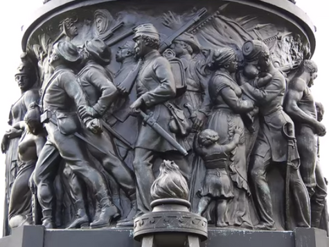 Teaching the History and Controversy Surrounding Confederate Monuments
