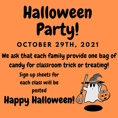 Halloween Party!.png