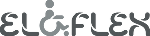 Eloflex_logo_edited.png