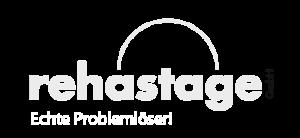 logo_rehastage_340x156-300x138_edited.pn