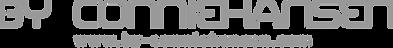 BY_CH_WEB-NEG-logo_edited.png