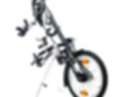 Skjermbilde 2020-02-03 kl. 15.11.11.png