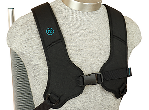 H-Style Harness Product Page.png