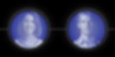 Skjermbilde 2020-01-07 kl. 14.17.41.png