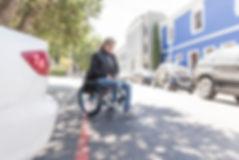 kinetic-balance.com - wheelchair clothin