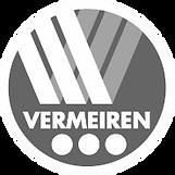 VermeirenLogo_edited.png