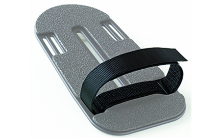 1_Toe Straps.png