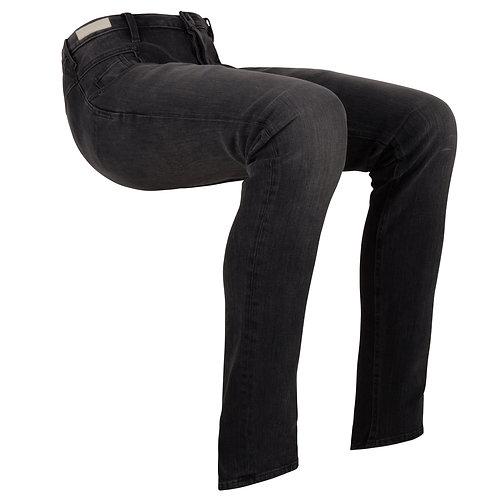 Slim Fit Jeans | Magnetic Closure | Garupa