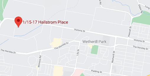 Wetherill Park.png