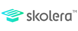 skolera-logo1.png