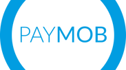 3-2-paymoblogo-768x430.png