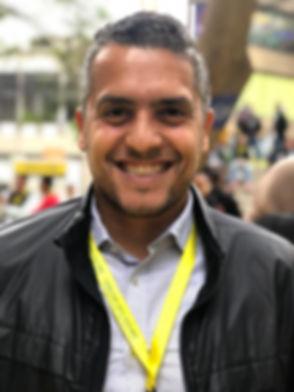 Seif Abou Zaid's photo 2018.jpg