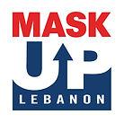 MaskUp_Badge.jpg