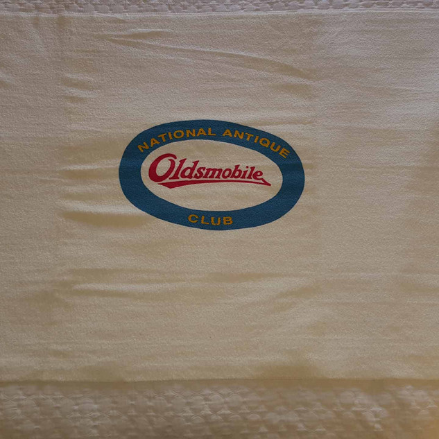 $10.00 - Beach Towel