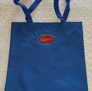 $10.00 - Tote Bag