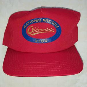$12.00 - Baseball Hats