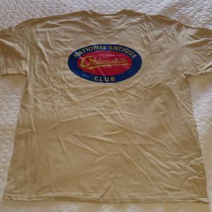 $18.00 - Pocket T-Shirts