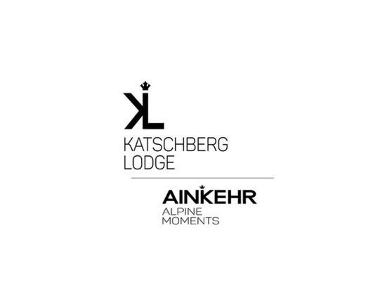 Katschberglodges