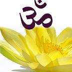 logo-2006-solo.jpg