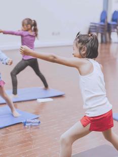 Yoga enfants 16.jpg
