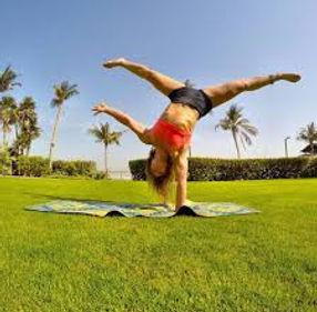 Yoga pour sportifs.jpeg