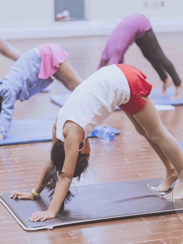 Yoga enfants 05.jpg