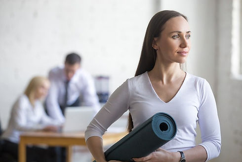 Why-Your-Workplace-Should-Bring-in-Yoga.jpeg