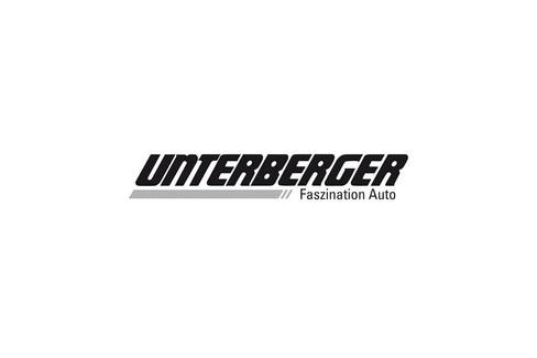 BMW Kufstein Unterberger