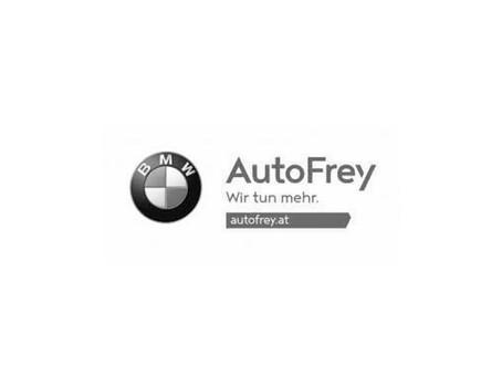 Auto Frey Villach