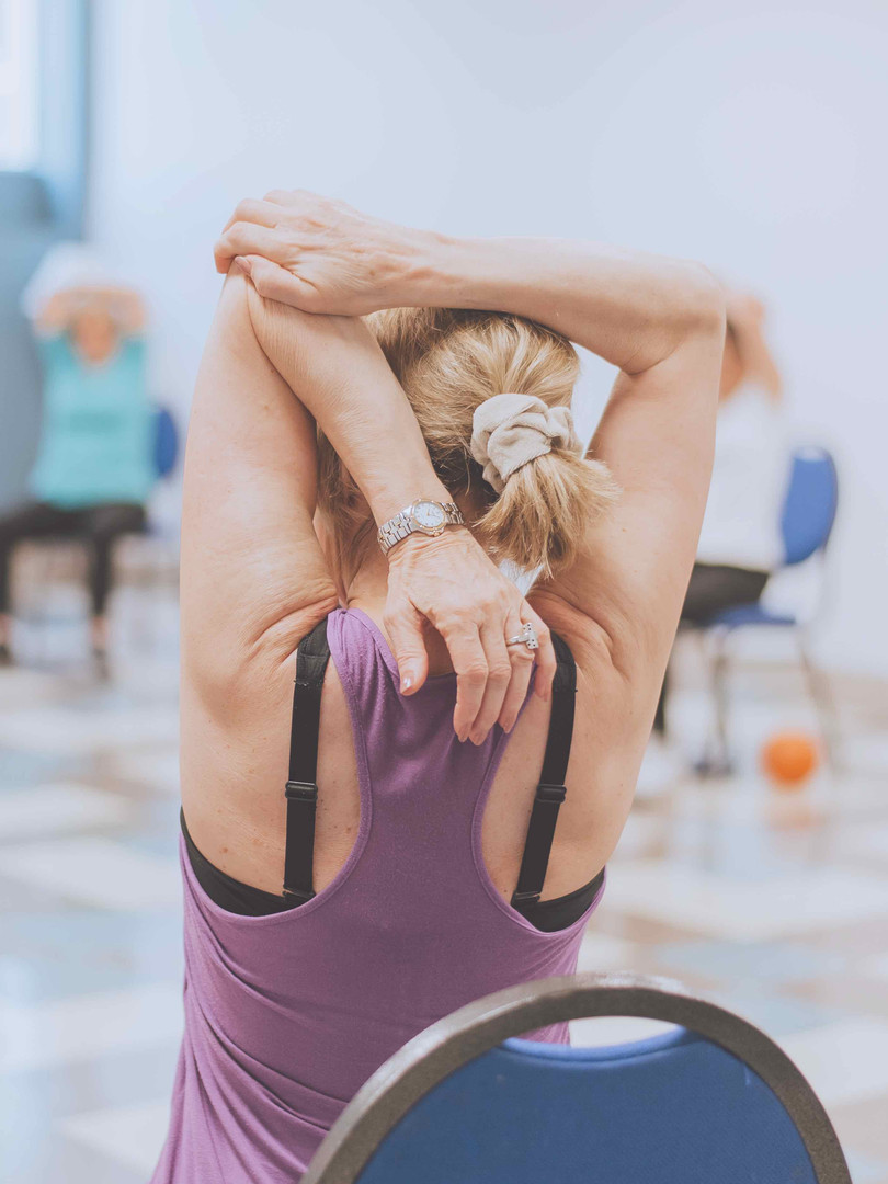 Yoga 60+ 56.jpg