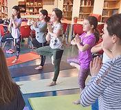 enfant yoga.jpg