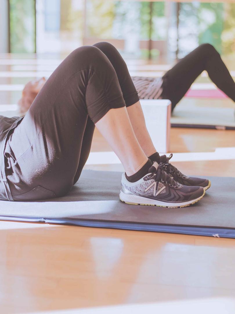 Yoga 60+ Mélanie Primeau.jpg