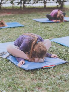 Yoga enfants 25.jpg