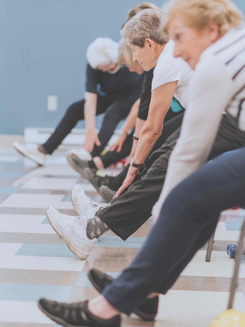 Yoga 60+ 53.jpg