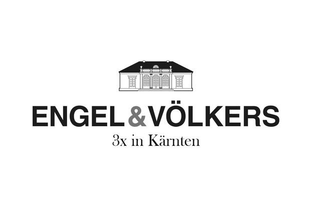 E&V Kärnten