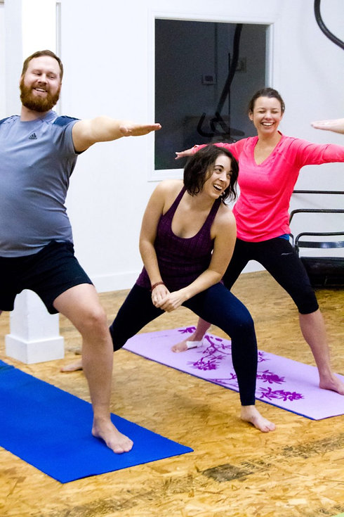 2016natasha_yoga-4588-e1466890666748.jpg