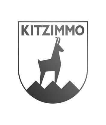 KITZIMMO