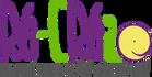 logo Ré-Créa.png