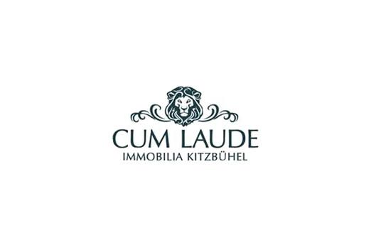 Cum Laude Immobilia Kitzbühel