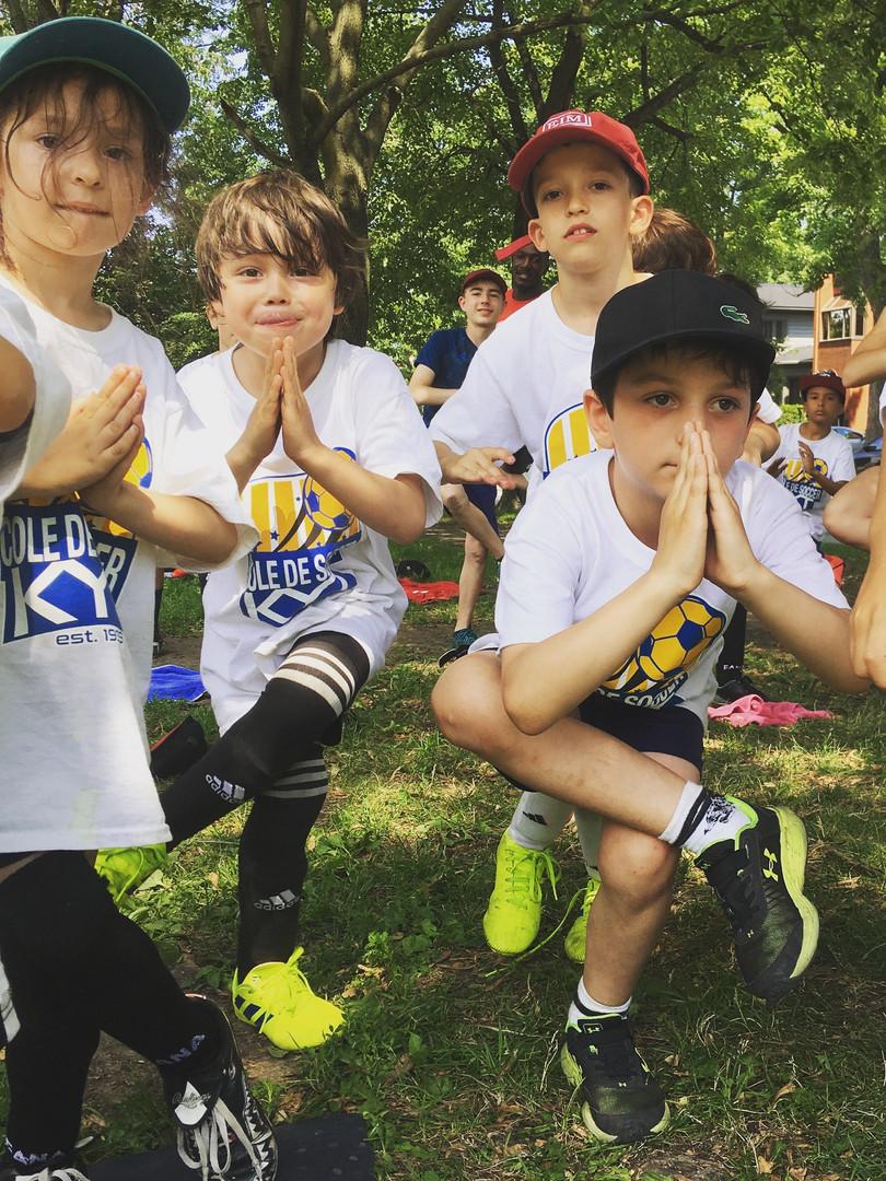 Kyt soccer yoga kids.jpg
