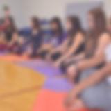Yoga scolaire Montreal.jpg