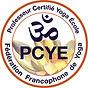 logo.PCYE.jpg