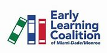early learning logo.png