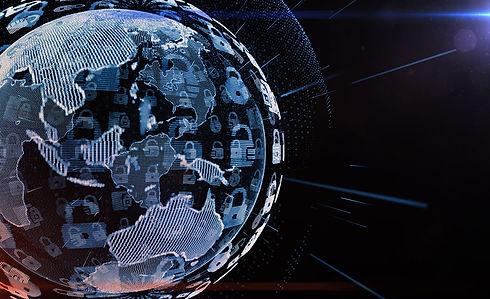 global-900.jpg
