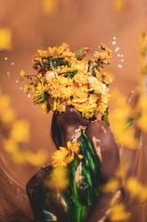 Conceptual_Flowers_Portrait_Florida.jpg