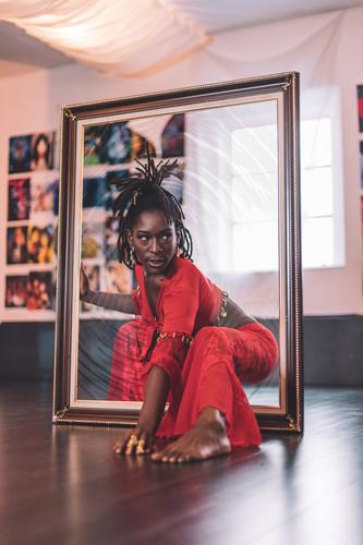 Conceptual_Dancer_Portrait_Portal_Miami_