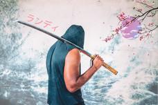 Conceptual_Portrait_Cosplay_Samurai_Swor