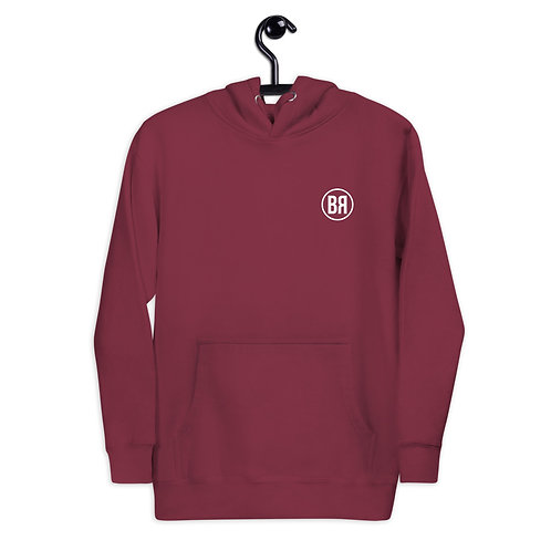 BR Classic Hoodie