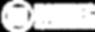 FULL white bamrec logo.png